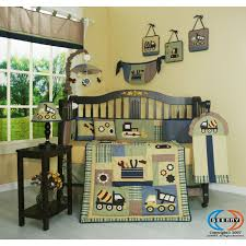 Geenny Crib Bedding by Baby Crib Bedding Pic Idea 13 Remarkable Geenny Crib Bedding