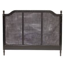 Worthy Black Wicker Bedroom Furniture M55 For Your Home Decorating Ideas With