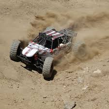 1/5 Desert Buggy XL 4WD Buggy RTR - Car & Truck Corner Losi 16 Super Baja Rey 4wd Rtr Desert Truck Neobuggynet B0233t1 136 Microdesert Truck Red Ebay Losi Baja 110 Solid Axle Desert Los03008t1 And 4wd One Stop Vaterra Twin Hammers Dt 19 Xle Desert Buggy 15 Electric Black Perths 114scale Team Galaxy Hobby Gifts Missauga On Turning A In To Buggy Question R Rc Car Scale Model Micro Brushless The First Run Well My Two Trucks Rc Tech Forums