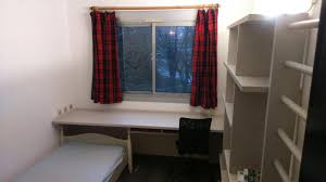 location chambre rennes chambres à louer rennes 19 offres location de chambres à rennes