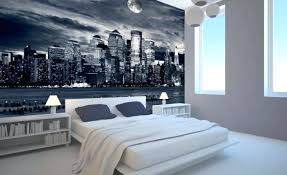 stickers muraux pour chambre stickers mur chambre chambre a coucher idee stickers muraux poster