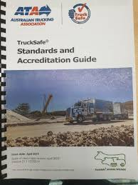 100 Truck Association Australian Ing LinkedIn