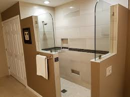Bathroom: Universal Washroom Layout Minimum Toilet Stall Size Ada ... Universal Design Bathroom Award Wning Project Wheelchair Ada Accessible Sinks Lovely Gorgeous Handicap Accessible Bathroom Design Ideas Ideas Vanity Of Bedroom And Interior Shower Stalls The Importance Good Glass Homes Stanton Designs Zuhause Image Idee Plans Pictures Restroom Small Remodel Toilet Likable Lowes Tubs Showers Tubsshowers Curtain Nellia 5