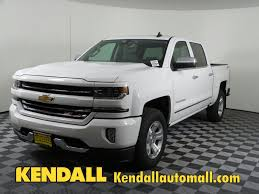 Auto Lease Specials | Kendall At The Idaho Center Auto Mall Special Best Truck Lease Deals 0 Down New 2018 Toyota Tundra Sr5 4d Calamo The Truck Leasing Is A Handy Way Of Transporting Goods Or Current Chevy Offers Car Pickup Of Ford F 150 Xlt Crew Cab Alberta Trailer And Fancing Car Lease Deals Canada Bright Stars Coupons Ram 1500 Finance Ann Arbor Mi November Anusol Find Near Jackson Michigan At Grass Lake Chevrolet Promaster City Price Swedesboro Nj South Burlington Vt Goss Dodge Chrysler Looking For Best Ask The Hackrs Leasehackr Forum