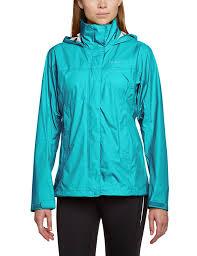 amazon com marmot women u0027s precip jacket sports u0026 outdoors