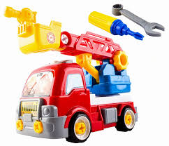 Amazon.com: Fire Truck Toy Rescue HERO Take-A-Part DIY Extending ... Fisher Imaginext Rescue Heroes Fire Truck Ebay Little Heroes Refighters To The Rescue Bad Baby With Fire Truck 2 Paw Patrol Ultimate Rescue Heroes Firemen On Mission With Emergency Vehicles Like Fire Amazoncom Fdny Voice Tech Firetruck Toys Games Planes Dad Becomes A Hero Fisherprice Hero World Rhfd 326 Categoryvehicles Wiki Fandom Powered By Wikia Mini Action Series Brands Products New Listings For Transformers Bots Figures And Playsets