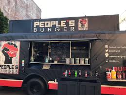 The Peoples Burger (@pplsbrgrtrk) | Twitter Oh Burgers Street Eats Columbus Pinterest Food Truck Halls Are The New Truck Eater Wdercon 2014 Talking Trucks With Burger Monster San Diego Big Hug Fraser Business Park Ninja Mini Sacramento Ca Burgerjunkiescom Umami At Reception Video Llc Home West Lawn Pennsylvania Menu Prices Burgatory Toronto Fast Royalty Free Cliparts King Popsup 16th And Mission Uptown Almanac Balls Out Expands With Houston Radio Branding Vigor