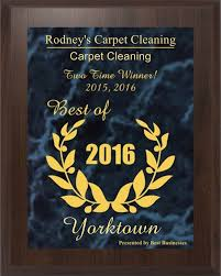 Conscientious Carpet Care by Rodney U0027s Carpet Cleaning 22 Reviews Carpet Cleaning 112