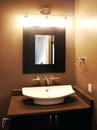 sinks powder room pedestal sink photos small powder room with
