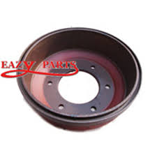 13G0003 - FRONT BRAKE DRUM - Japanese Truck Replacement Parts For ... 3g0008 Front Brake Drum Japanese Truck Replacement Parts For Httpswwwfacebookcombrakerotordisc Other Na Stock Gun3598x Brake Drums Tpi Commercial Vehicle Conmet Meritor Opti Lite Drum Save Weight And Cut Fuel Costs Raybestos 2604 Mustang Rear 5lug 791993 Buy Auto Webb Wheel Releases New Refuse Trucks Desi 1942 Chevrolet 15 2 Ton Truck Rear Brake Drum Wanted Car Chevrolet C10 Upgrade Hot Rod Network Oe 35dd02075 Qingdao Pujie Industry Co Ltd Stemco Alters Appearance Of Drums To Combat Look Alikes