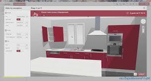 logiciel plan cuisine gratuit logiciel amenagement cuisine gratuit 100 images logiciel d