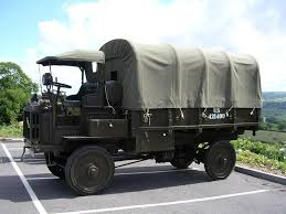 Autocar - World War One Truck Collectors In The UK - SmokStak 101114 Sugarcreek Oh 26 Diesel Fwd Trucks Youtube Snubnosed Make Cool Hot Rods Hotrod Hotline 2017 Honda Ridgeline Review With Specs Price And Photos Muc6x6 Truck Garwood 20 Ton Crane Item H22 So Filequality Rebuilt P2 Fire Truckjpeg Wikimedia Commons Military Items Vehicles Trucks 1918 Fwd Model B 3 Ton Truck T81 Indy 2016 Taghosting Index Of Azbucarfwd Muscle Car Ranch Like No Other Place On Earth Classic Antique Review The Kale Apparatus Chicagoaafirecom