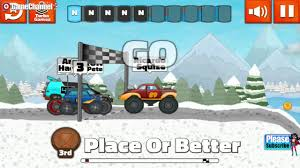 Grand Truckismo Monster Truck Games / Videos Games For Children ... Monster Truck Destruction Racing Games Videos For Kids Game Android Apps On Google Play Thor For To Gameplay Funny 4x4 Stunts 3d Grand Truckismo Children Fun Baby Care Kids Zombie Youtube Cars Mayhem Disney Pixar Movie Video Car 2017 Driver 02 Trucks 2