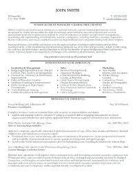 Resume Cover Letter Template Word Sample Freelance Writer No Experience Bank