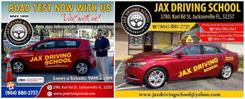 Driving School | Jacksonville, FL - Jax Driving School Paid Truck Driving Schools In Ga Old Dominion Freight Jobs Florida Cdl Practice Test Free 2019 All Endorsements Sage Professional And Driver Handbook Sharing The Road With A School Cost Dynamics Fleet Driver Safety Traing Company 10 Ways To Get Start In Racing Drivgline Traing Tampa Fl Roadmaster Home Kllm Transport Services Free Cdl Says Commercial Cooked Results Wner