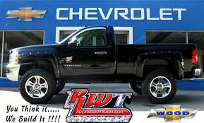Pennswoods Trucks Trebird On Twitter Yesterday We Took A Trip Out To Oil City Pa 222035_12952173moneysaver Shopping News Substance Depdence Food Palatepleasing News And Events For Upcoming Weeks Nov 2 Over The Hill Gang Old Farts With Young Cars Page 2741 Camaro6 Eat Amp Drink Come Food Trucks Lend Hand At The Farm Food Everythings Coming Up Ros Lifestyle North Huntingdon Ems Nhemsr Ishlers Truck Caps Serving Central Pennsylvania Over 32 Years Lvadosierracom Of Month November 2012 Network Cbs Philly Truckathon Behance