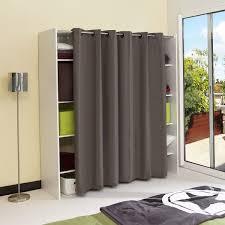 rideaux pour placard de chambre superb idee chambre ado garcon 5 davaus placard chambre avec