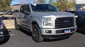 Used Volvo Sales Near Sparks, NV   Buy A Used Volvo Sedan Or SUV 2017 Ram 1500 For Sale In Reno Nv 1c6rr7nt9hs722616 Used Volvo Sales Near Sparks Buy A Sedan Or Suv 2012 Ford F350 Super Duty Lariat Stock 3249 1990 Bowenmclaughlinyorkbmy M923 5 Ton 888 1947 Dodge 12 Pickup Sale Classiccarscom Cc876669 Commercial Trucks Body Repair Shop Near New 2018 Toyota Tundra For Get Highquality Silver State Intertional Truck Parts 2016 Chevrolet Silverado Nv 7th And Pattison Charming Classic Forsale Photos Cars Ideas Boiq Usa Loves Stop Nevada Winter Snow Trucks Filling