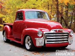 Old Gmc Pickup Trucks - Best Image Truck Kusaboshi.Com Cant Afford Fullsize Edmunds Compares 5 Midsize Pickup Trucks Need A New Truck Consider Leasing Best Pickup Truck Reviews Consumer Reports Top List Archives The Fast Lane 1950 Chevrolet 3100 Classics For Sale On Autotrader Used Trucks Under 5000 Chevy Beautiful Image Background Drawings Outline Clip Art Vehicle Outlines Mural Stuff Worlds Photos Of Polaroid And Flickr Hive Mind Classic Buyers Guide Drive