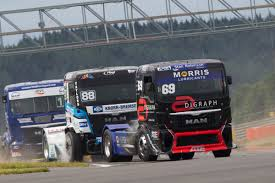 THE BRITISH TRUCK RACING CHAMPIONSHIP – AT THE RING | BTRC | British ... Team Sl Truck Racing Heinzwner Lenz Racedepartment Dusseldorf Germany December 09 Mercedesbenz Stock Photo 2017 Ford In Wisconsin For Sale Used Trucks On Buyllsearch Lion Faun Atf 90g4 Kran Wwwtruckscranesnl Zonder Geen Gp Alex Miedema Fond Du Lac Wi Home Facebook Lenz Truck On Twitter Maiden Voyage Today Fumminsx2 Success Transportation Chs Elburn Coop We Got The Extended Youtube Fia European Cup Wikipedia