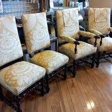 100 Bertolini Furniture Seating Lovely Used Church Inspirational
