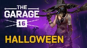 Ver Halloween 1 Online Castellano by Steam Community Crossout
