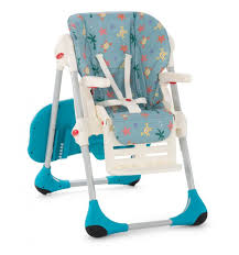Polly 2 En 1 Highchair Sea Dreams Chicco Polly Butterfly 60790654100 2in1 High Chair Amazoncouk 2 In 1 Highchair Cm2 Chelmsford For 2000 Sale South Africa Double Phase By Baby Child Height Adjustable 6 On Rent Mumbaibaby Gear In Adventure Elegant Start 0 Chicco Highchairchicco 2016 Sunny Buy At Kidsroom Living Progress Relax Genesis 4 Wheel Peaceful Jungle