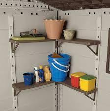 best 25 suncast storage shed ideas on pinterest diy resin shed