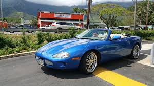 New XK8 Owner: Before And After Pics - Jaguar Forums - Jaguar ... Come In And Lets Talk Story Breaking Into Cars Other Jn Chevrolet In Honolu Hawaii Chevy Dealership On Oahu Island Princess Kaha Twitter Only In Hawaii Httpstco Craigslist Used Fniture For Sale By Owner Prices Under 100 Maui Homes 635 14 Foclosures 43 Short Sales Houston Motor Jim Falk Motors Of Kahului A Kihei Pukalani 1969 San Diego Ca Dastun 510 Ads Pinterest Diego Toyota Tacomas Jo Koy Youtube Cash For Hi Sell Your Junk Car The Clunker Junker Dodge Dw Truck Classics Autotrader