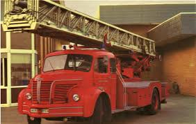 Pin By James P On CC19. Fire Trucks. | Pinterest | Fire Engine, Fire ... 1964 Mercedes Benz Unimog 404 Fire Pumper Truck With Accsories Pin By Kevin Byron On Truck Stuff Pinterest Trucks And Unboxing 67cm Long Chad Valley Rescue Engine For Kids Car Rearview Mirror Charm Fireman Keychain Etsy Howe Fire Accsorieshowe Hood Blem 19899528 Station 1x Trade Me Nuheby Toy Red Emergency Water Buy Top Race Vehicle Building Set 576 Pieces Ho Accsoriescarstrucks Colors Bright Toys La Dept Recovery Italeri 3843 Firefighting Drawer Fx87 Fx China Index Of Ationyear201509maycommunityimagestruck