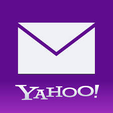 How To Access A Yahoo Mail Account With Outlook Express Setting Up Voip Service With Velity Tech Home Travel New Yahoo Messenger Download Performance Analysis Of Voip Quality Service In Ipv4 And Ipv6 How To Delete Your Mail Account Icom Veta10 Jauce Shopping A Look At The Actual Forms Of As Nicely Their Advantages List Manufacturers Voip Phone Buy Get Enable Access Key For These Easy Steps Makes It Difficult Leave Its By Disabling Fring Spiffs App Windows Mobile Blog Implementing Enterprise Deployment Pdf Available Prime Mobile Dialer Reseller Whosaler