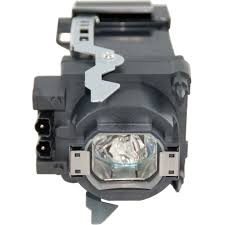 Sony Wega Lamp Replacement Instructions Kdf E42a10 by Sony Xl 2400 Xl 2400u Tv Lamp Topbulb