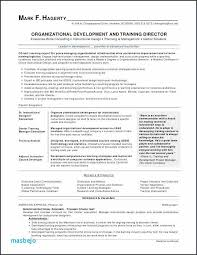 Resume Example For Best Of Examples Medical Assistant Elegant Dance