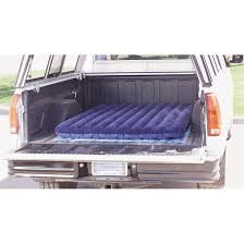 Guide Gear® Truck Bed Air Mattress, Blue - 75532, Air Beds At ... Truck Bed Air Mattrses Xterra Mods Pinte Airbedz Pro 3 Truck Bed Air Mattress 11 Best Mattrses 2018 Inflatable Truck Bed Mattress Compare Prices At Nextag 62017 Camping Accsories5 Truckbedz Yay Or Nay Toyota 4runner Forum Largest Pickup Trucks Sizes Better Airbedz Original 8039 Mattress Built In Pump 2 Wheel Well Inserts Really Love This Air Its Even Comfy Over The F150 Super Duty 8ft Pittman Ppi101