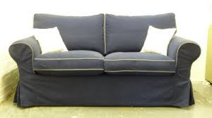 Restuffing Sofa Cushions London by Cushion Pads Feather Fibre Foam Replacement Cushions Foam Core