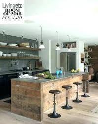 Wedding Decor Stores Marvelous Rustic Store Industrial Style Kitchen For The Home