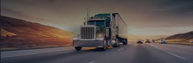 Trucking Insurance: Are You Covered? - Mclean Hallmark Our Roots Michael Mclean Account Manager Hub Group Linkedin Trucking Company Winston Salem Nc Breakbulk Nelsons Bmw Deepen Charlestons Port And The Big Ships Will Come Featured Et Wnc Transportation Leshantruckloadhistory Robert Mclean Transport Rsm Freightlogistics Ltd Usal Automotive Equipment Leasing Va New Used Cars Winross Inventory For Sale Truck Hobby Collector Trucks Jeffrey Lefevre Enterprise Solutions Executive Pitt Ohio Bugle Obsver The Steel Box That Changed Global Logistics All Thats Ayers Auction Real Estate Tennessee Leading Co