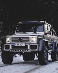 Hauteauto   Goals   Pinterest   Goal And Cars How To Have A Gwagon Thats Cheap And Original Using Army Surplus Mercedes Benz G Wagon 280 Ge Swb Auto Mercedes Gclass 2018 Pictures Specs Info Car Magazine Wagon Truck Interior Bmw Cars G500 Xxl By Gwf In Ldon Huge Custom Gwagon Youtube Mansorys Mercedesbenz Gclass Mods Are More Mild Than Wild Motor The New Mercedesmaybach 650 Landaulet 1985 For Sale Near Bethesda Maryland 20817 20 Ultimate Challenger Automobile News Images Military Vehicle Check Out Jurassic Worlds Monster Suv With 6wheels G63 Amg 6x6 Wikipedia