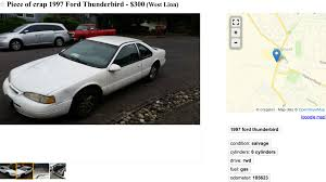 The Ten Crappiest Cars On Craigslist Right Now Chicago Il Used Cars For Sale Less Than 1000 Dollars Autocom Craigslistrelated Slaying Of Student An Unsolved Mystery Police They Got The Wrong Guy St Louis Man Charged With Craigslist Jack Schmitt Chevrolet Ofallon Dealer Top In Mo Savings From 3509 Luxury Crossovers Suvs The Lincoln Motor Company Lilncom Corvette Saint 63101 Autotrader Truck Assembly Wikipedia Plaza Finiti New Dealership Study Links To Increase Stds