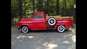 My Dad's 1956 Chevy 3200 Pickup Truck Restoration - YouTube Kawazx636s 1983 Toyota Pickup Restoration Yotatech Forums Keltruck Completes Restoration Of Ball Truckings Classic Scania 1989 Chevy Cheyenne C1500 R Model Mack Truck Mickey Delia Nj 1955 Chevrolet Stepside Ol School Garage Truck Metalworks Classics Auto Speed Shop 15 Box Graphics Carolina Signergy American Features A Divco Milk Restored By Bsi Brandons 51 F2 Midway Ford Center New Dealership In Kansas City Mo 64161