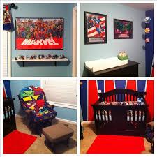 Superhero Room Decor Australia by 86 Best Lil B U0027s Nursery Images On Pinterest Kids Rooms Comic