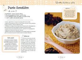 recette de cuisine pour bébé 365 recettes pour bébés jumeaux co le site des parents de