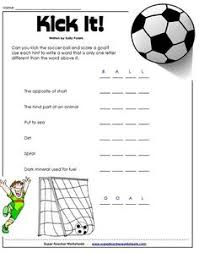 Halloween Brain Teasers Math by Have Some Halloween Fun With These Money Word Problems Stw