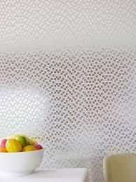 Metallic Tile Effect Wallpaper by Metallic Gold And White Wallpaper Wallpapersafari
