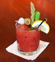 Top 5 Bloody Mary Upgrades | Liquid Refreshments | Pinterest ... 18 Best Illustrated Recipe Images On Pinterest Cocktails Looking For A Guide To Cocktail Bars In Barcelona You Found It Worst Drinks Order At Bar Money 12 Awesome Bars Perfect For Rainyday In Philly Brand New Harmony Of The Seas Menus 2017 30 Best Mocktail Recipes Easy Nonalcoholic Mixed Pubs Sydney Events Time Out 25 Popular Mixed Drinks Ideas Pinnacle Vodka Top 50 Sweet Alcoholic Ideas On The 10 Jaipur India