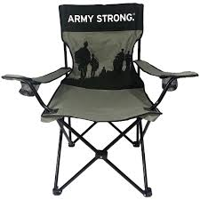 Buy D S S&D Military Camp Chair - Army Online At Low Prices ... Ez Funshell Portable Foldable Camping Bed Army Military Cot Top 10 Chairs Of 2019 Video Review Best Lweight And Folding Chair De Lux Black 2l15ridchardsshop Portable Stool Military Fishing Jeebel Outdoor 7075 Alinum Alloy Fishing Bbq Stool Travel Train Curvy Lowrider Camp Hot Item Blue Sleeping Hiking Travlling Camping Chairs To Suit All Your Glamping Festival Needs Northwest Territory Oversize Bungee Details About American Flag Seat Cup Holder Bag Quik Gray Heavy Duty Patio Armchair