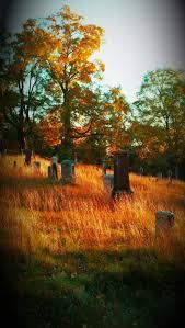 Spirit Halloween Newington Ct by 80 Best Creepy Connecticut Images On Pinterest Connecticut