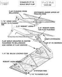 alan u0027s hobby model u0026 rc faq web links
