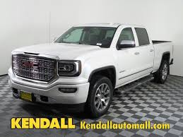 New 2018 GMC Sierra 1500 Denali 4WD In Nampa #D480655 | Kendall At ... 2014 Gmc Sierra 1500 Denali Top Speed 2019 Spied Testing Sle Trim Autoguidecom News 2015 Information Sierra Rally Rally Package Stripe Graphics 42018 3m Amazoncom Rollplay 12volt Battypowered Ride 2001 Used Extended Cab 4x4 Z71 Good Tires Low Miles New 2018 Elevation Double Oklahoma City 15295 2017 4x4 Truck For Sale In Pauls Valley Ok Ganoque Vehicles For Hd Review 2011 2500 Test Car And Driver Roseville Quicksilver 280188