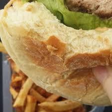 o fait maison minimes ô fait maison 30 photos 31 avis burger 113 bd et